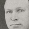 James E. Kenerly, 1918.