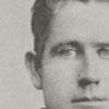 Joseph S. Day, 1918.