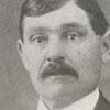 William A. Eaton, 1918.