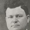 Benjamin F. Butler, 1918.