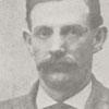 L. C. Gatewood, 1918.