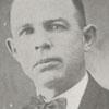 Norman B. Williams, 1918.