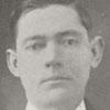 Charles J. Turner, 1918.