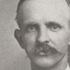 Ernest Remington, 1918.