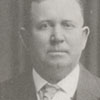 Dr. William G. Cranford, 1918.