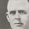 Watt Hutcherson, 1918.
