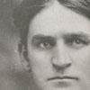 Will Hutcherson, 1918.