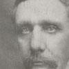 James W. Hylton, 1918.