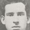 Robert S. Hauser, 1918.