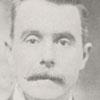 John Campourakis, 1918.