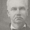Oscar L. Fisher, 1918.