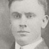 Walter A. Moser, 1918.