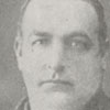 S. William Crouse, 1918.