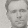 Walter P. Crews, 1918.