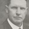 John W. Smitherman, 1918.