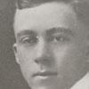 W. Cletus Bennett, 1918.