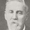 James W. Shepherd, 1918.