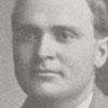 Robah K. Mendenhall, 1918.