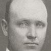Grover C. Gentry, 1918.