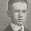 Edwin A. Nash, 1918.