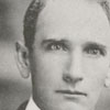 Alphon V. Nash, 1918.