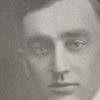 Lindsay H. Swaim, 1918.