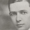 Henry L. Mickey, 1918.