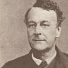 Dr. Theodore Felix Kuhln.