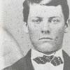 Will Flynt, Forsyth County Sheriff.
