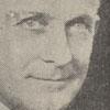 Luther E. Martin, 1937.