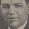 Ralph S. Church, 1937.