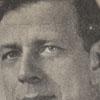 Ralph L. Dixon, 1937.