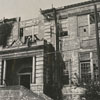 North Graded School on North Patterson Avenue, 1973.