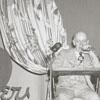 Forsyth County Centennial Celebration. Bushgrowers Banquet, 1949.
