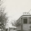 Romance of Transportation Parade, 1936.