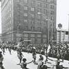 Lawrence Joel Parade, 1967.