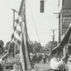 Shriner's Parade, 1963.