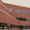 F. L. Atkins Building