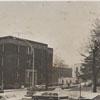 Old Atkins Hall