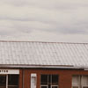 C. E. Gaines Center
