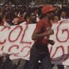 Students at North Carolina Black College Day