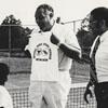 National Youth Sports Program