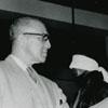 Blindfolded Pledges of Phi Beta Sigma