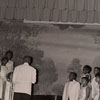 College Choir Concert