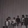 Diggs School Childrens' Verse Choir