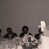 Omega Psi Phi Founders Day Banquet