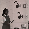 Teaching Methods Class Exhibit