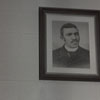 C. G. O'Kelly Library Dedication
