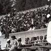 Miss Alumni 1965-1966