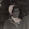 Alumni Day 1968